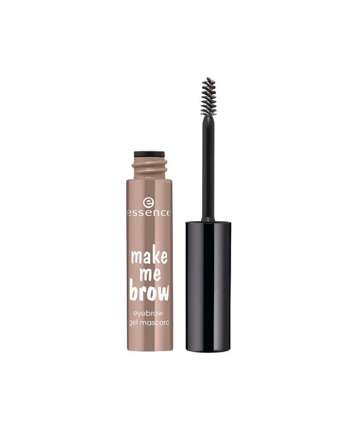 Underrated Drugstore Beauty Brands Reddit