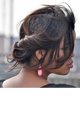 chicago hair style hair styles from chicago fashion 2965 | image