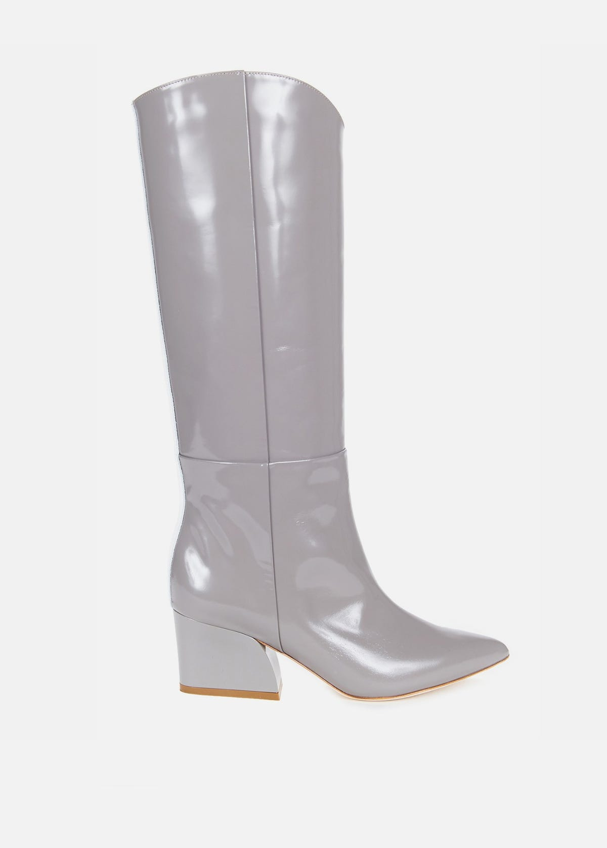 d541db048deb Womens Boots Trends - Best Winter 2019 Boot Styles