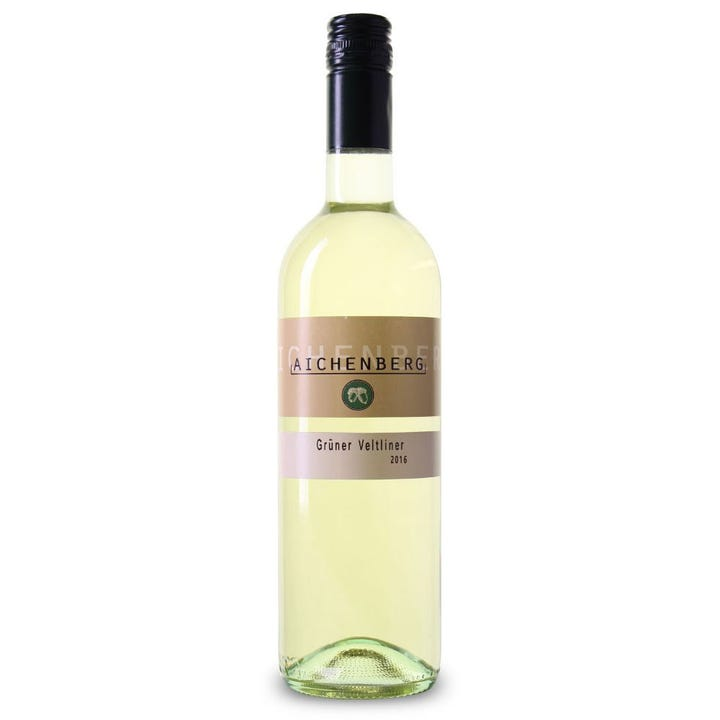 best cheap red wine best cheap wine everday bottles white 12021