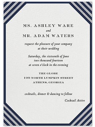 How To Write A Wedding Invitation Wording Language