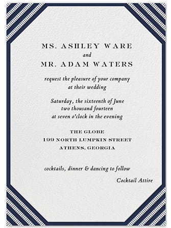 Paperles Weding Invitations 06 - Paperles Weding Invitations