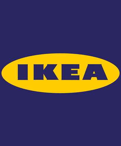 does ikea have a wedding registry