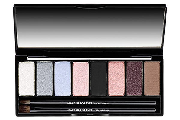 Make Up For Ever Cosmetics Best