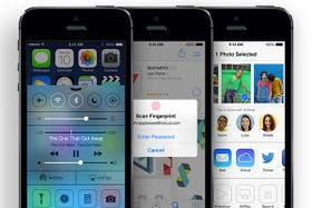 iphone 5c release iphone 5s and 5c release date and features spec 2013 6840