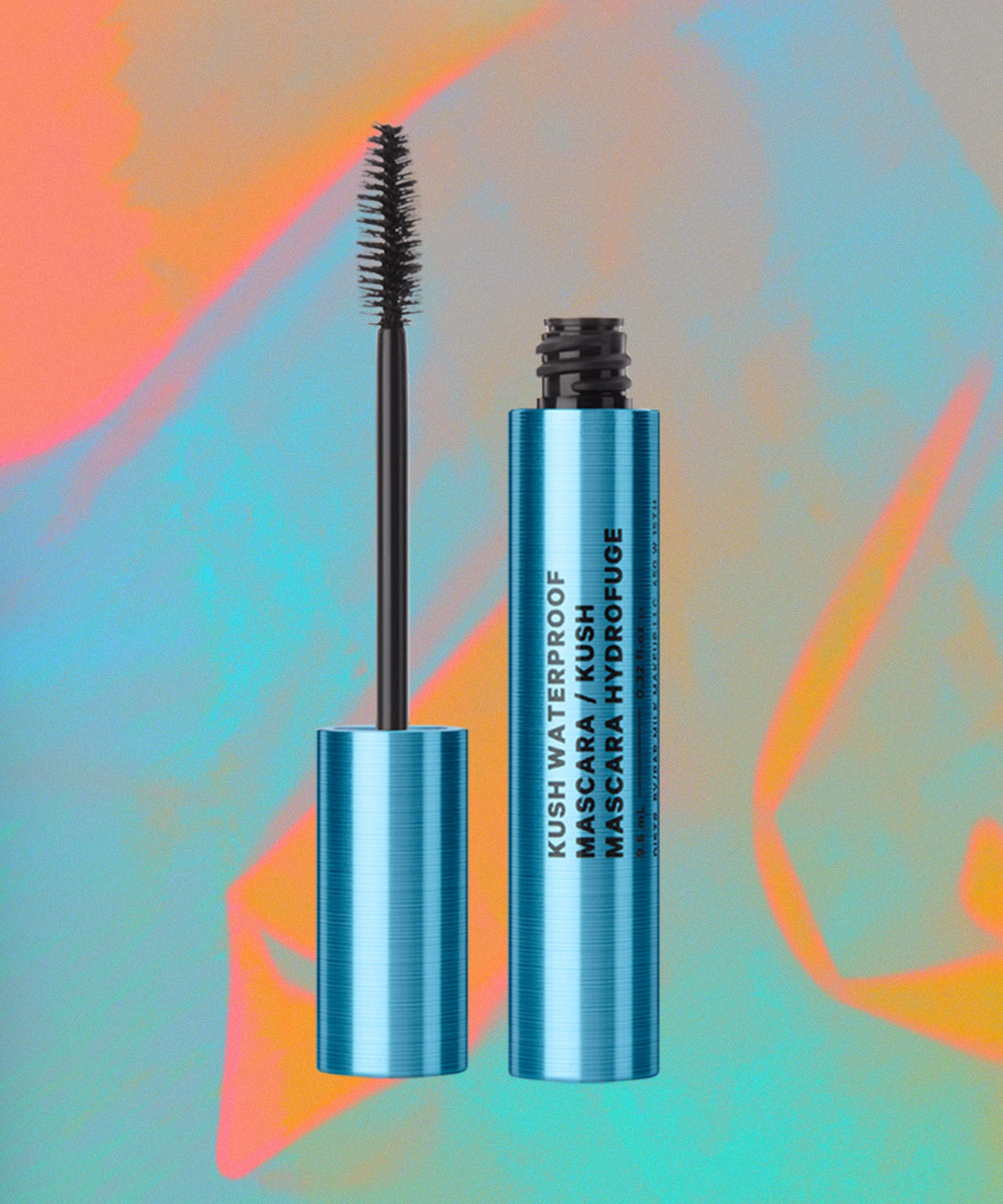 Best Mascara 2020.Best Waterproof Mascara 2019 Long Lasting Smudge Free