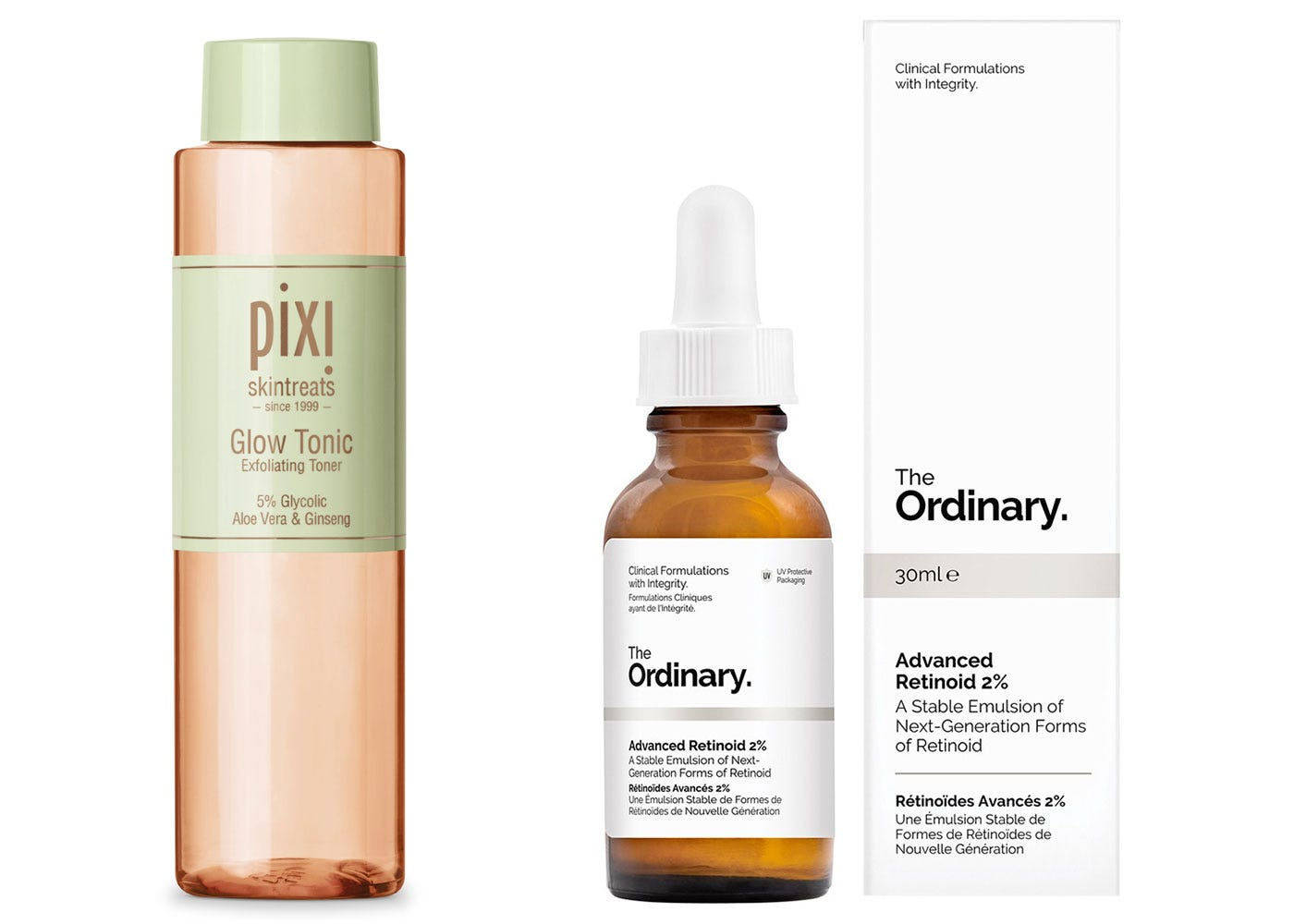Best Skincare Routine Treatments For Hormonal Acne