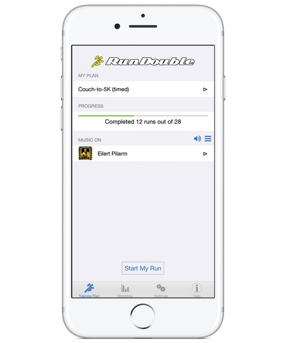 kanapén 5k app fogyás)