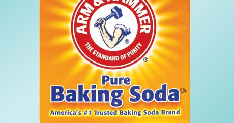 Is Baking Soda The New Coconut Oil?