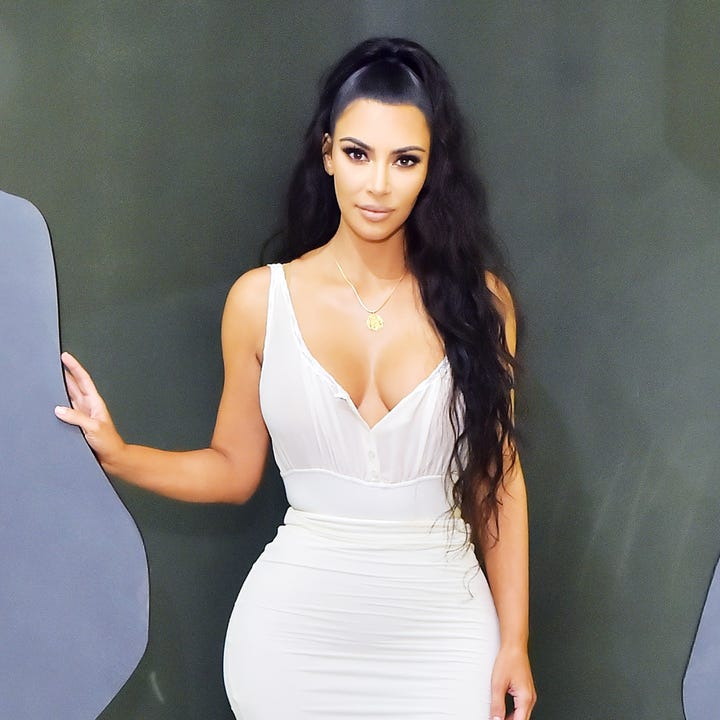 Wanna Be Kardashian Ͽ� Kourtney Ͽ� Midnight Cuddles Ͽ� Ͽ� I: Kim Kardashian Calls Out Kourtney KUWTK Preview Clip