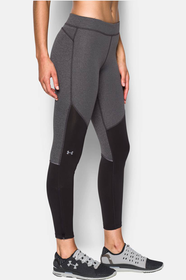 cold weather running gear workout clothes for women