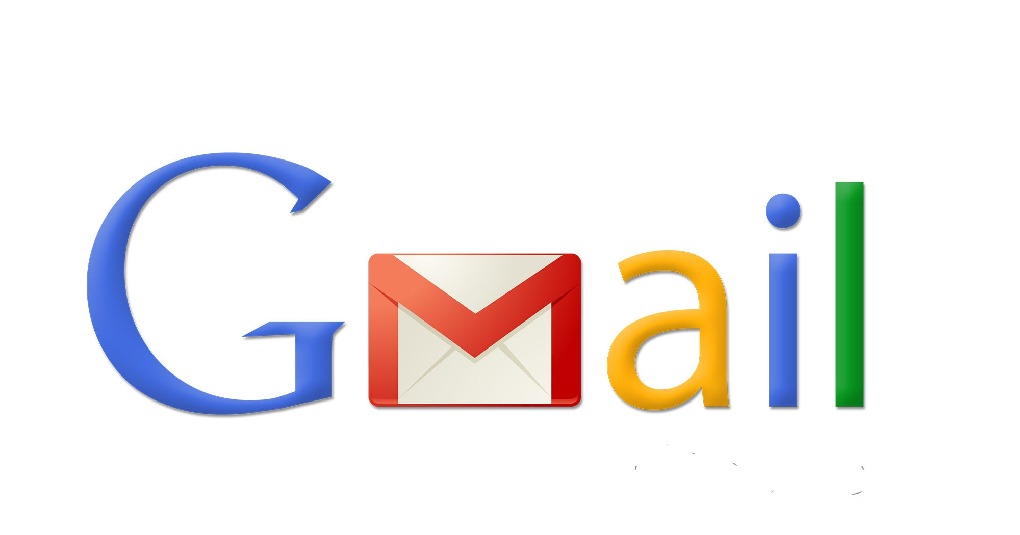 Gmail No Longer Supporting Old Chrome Browsers