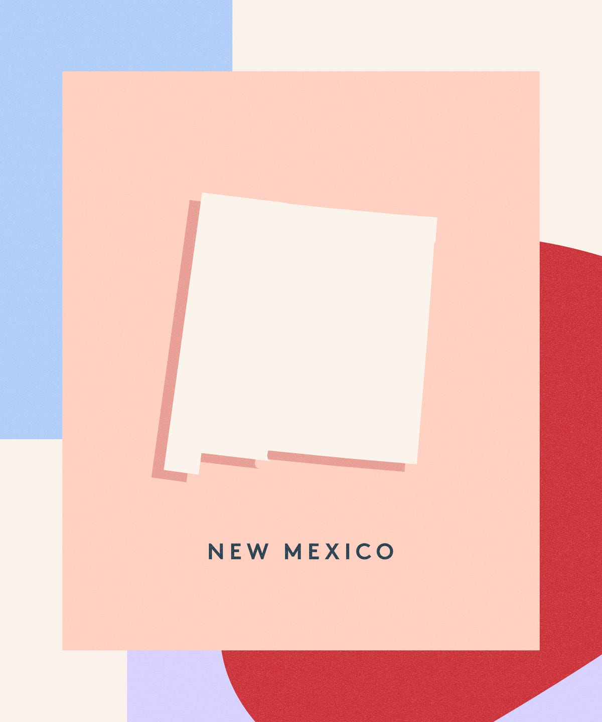 dating laws in new mexico