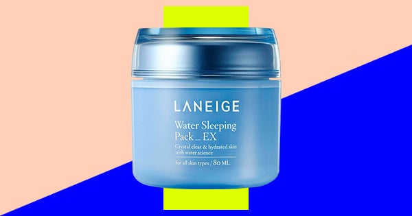 The Insider's Guide To Scoring Korean Beauty Products In NYC