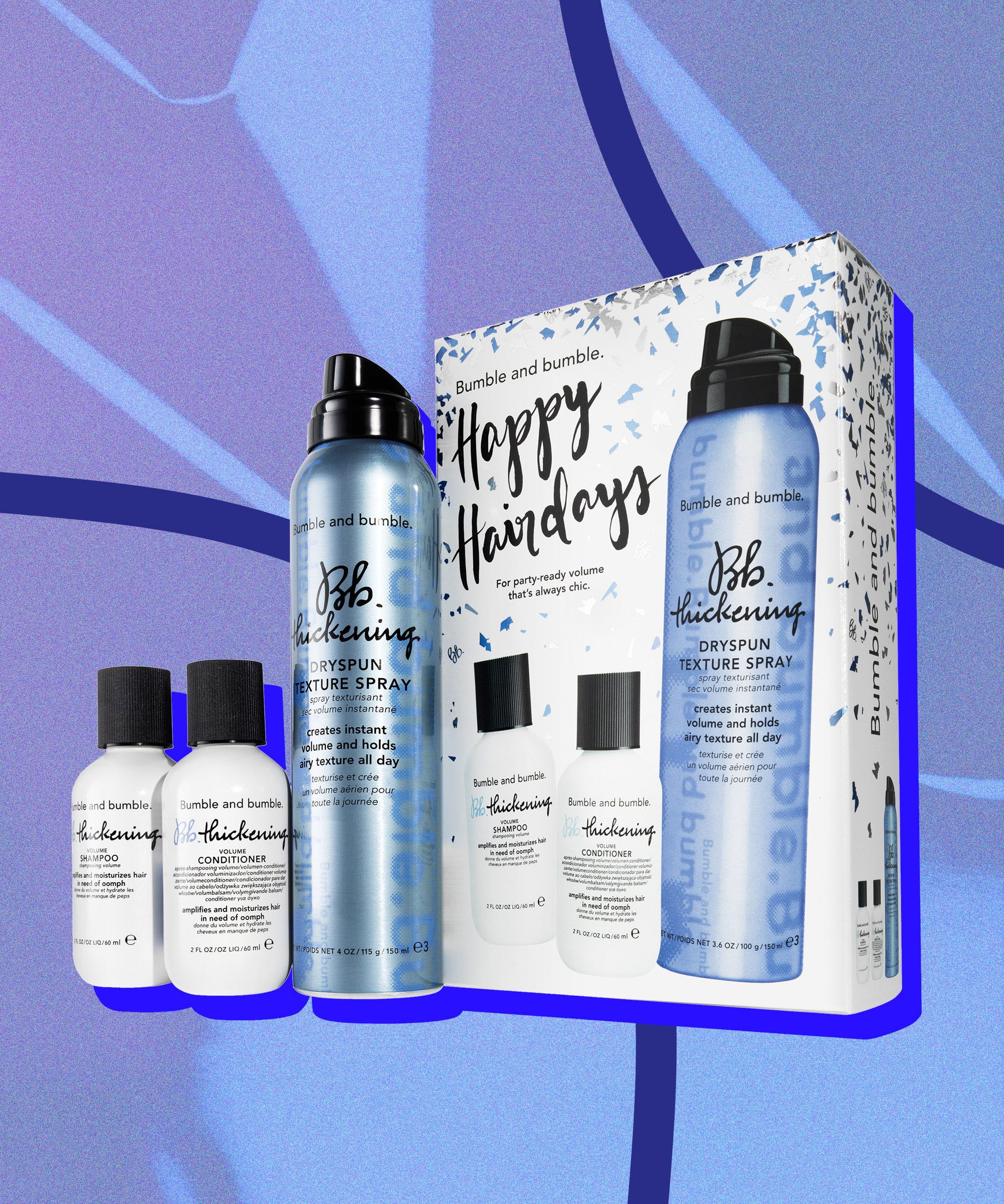 Ulta Holiday Gift Sets Of 2018 Better Than A Gift Card
