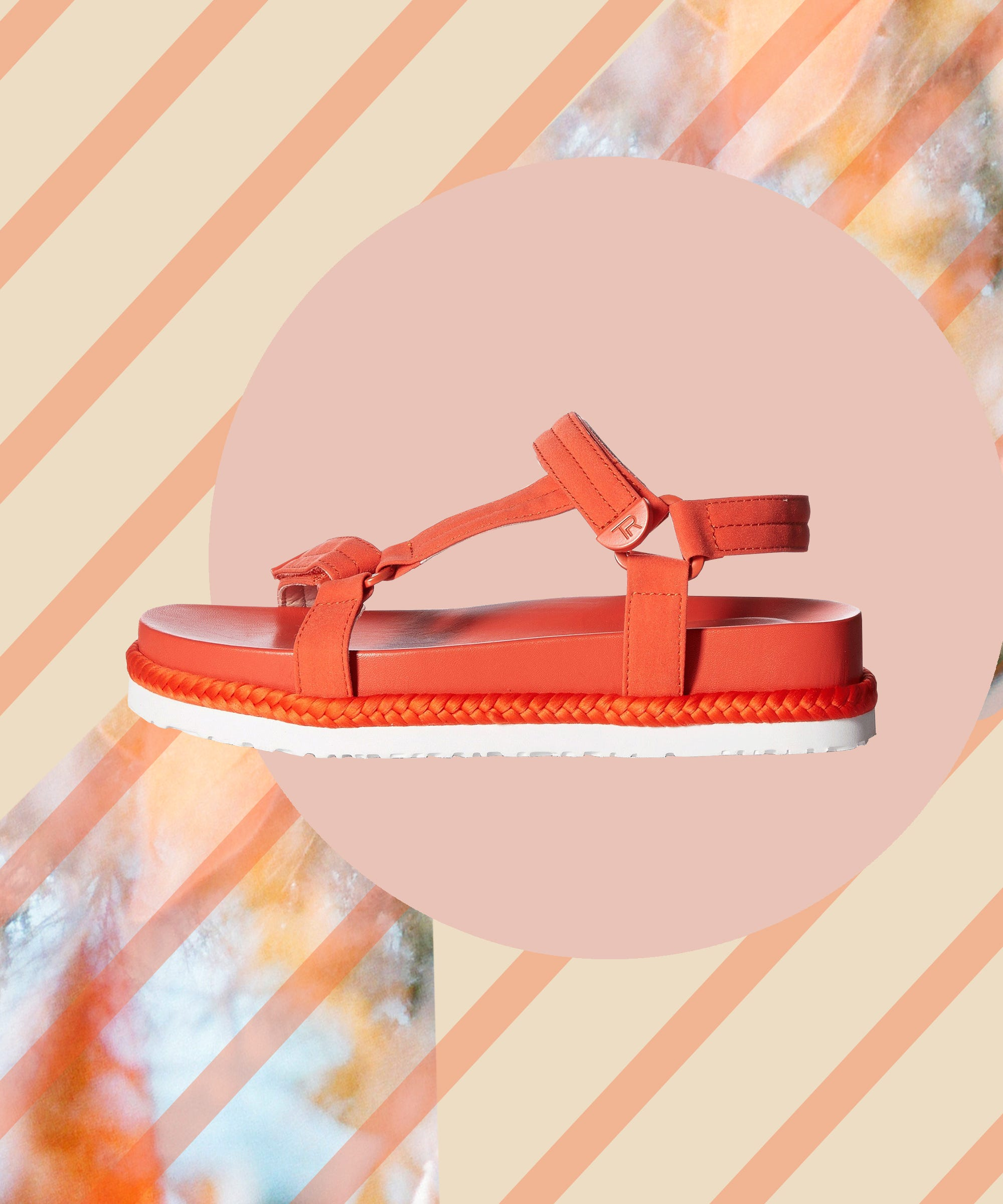 """19 Shoes That Prove """"Comfort Footwear"""" Can Actually Be Cute"""