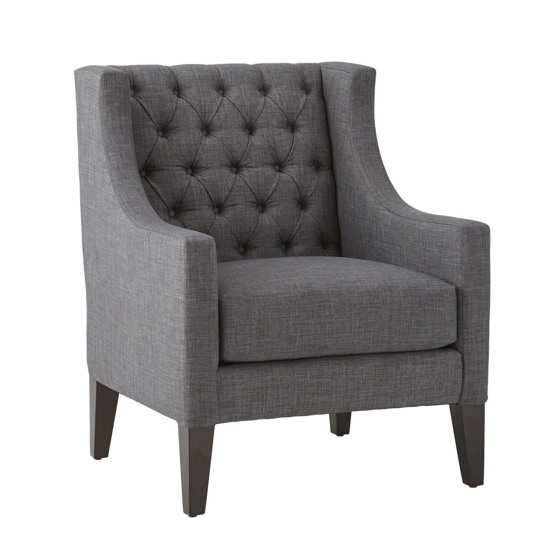 Strange Wayfair The Bachelor Sean Catherine Lowe Sofa Chairs Dailytribune Chair Design For Home Dailytribuneorg