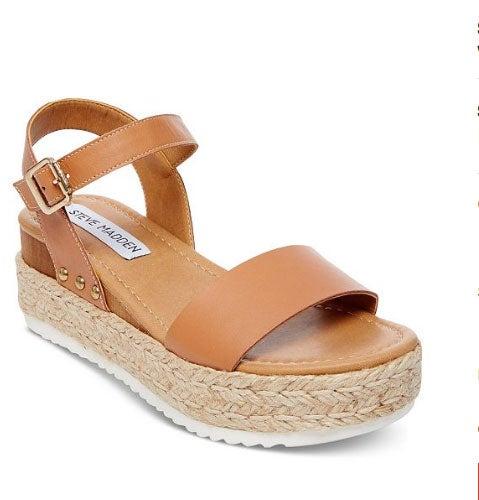 d6805d4c1f6 Chiara Flatform Espadrille Sandals