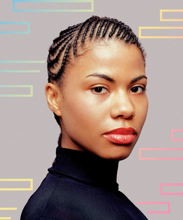 Braids hairstyles differences cornrows french crochet solutioingenieria Image collections