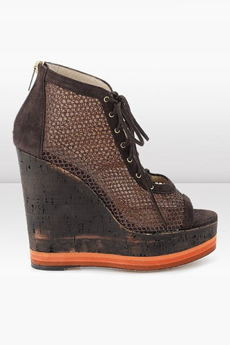 Cooperative $320 Sigerson Morrison Belle Bronze Leather Shearling Lined Ankle Boots 6b At Any Cost Other Women's Intimates Clothing, Shoes & Accessories
