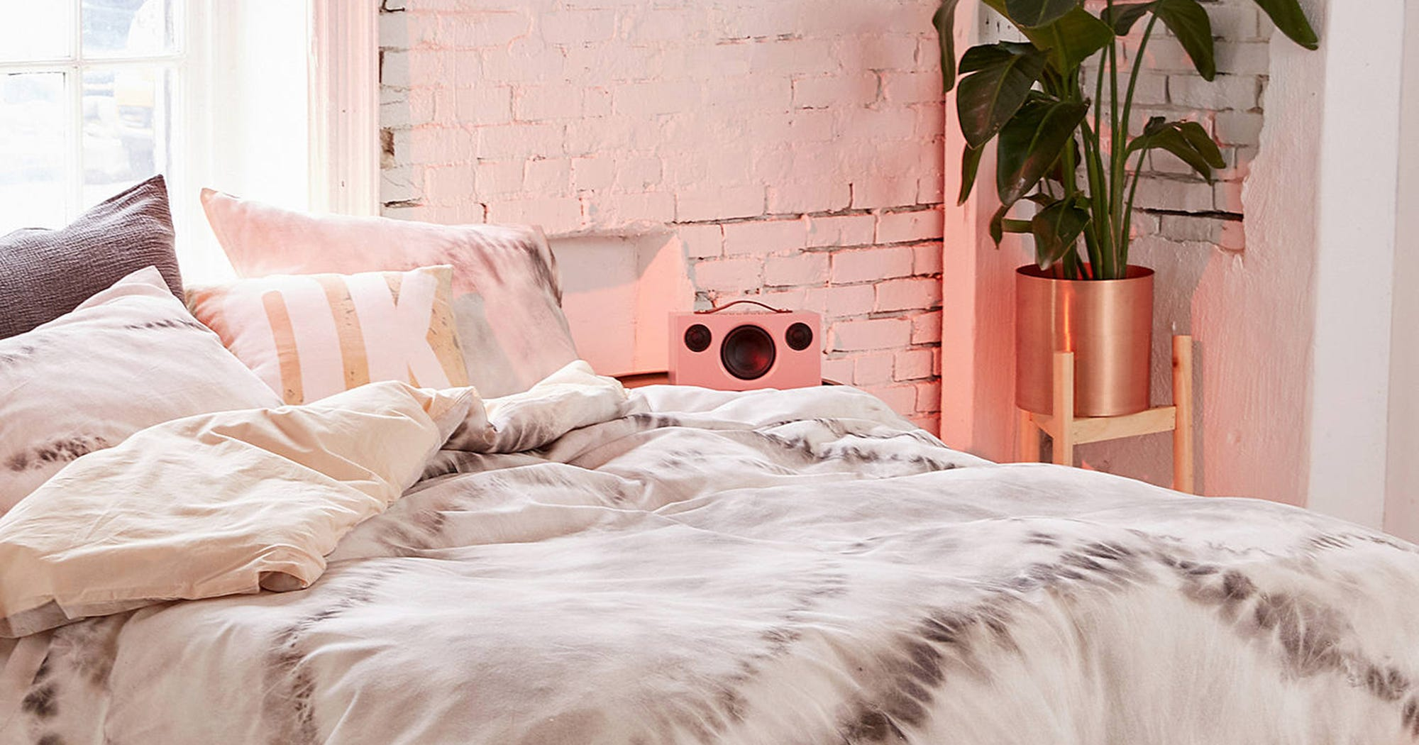 Cute Twin Xl Sets Back To School Dorm Bedding