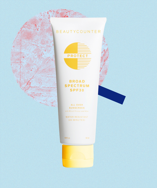 dangers of chemical sunscreens Chemicals in sunscreen may be toxic and raise skin cancer risk a whole foods, plant-based diet may protect your skin better  six hidden dangers of sunscreen you.