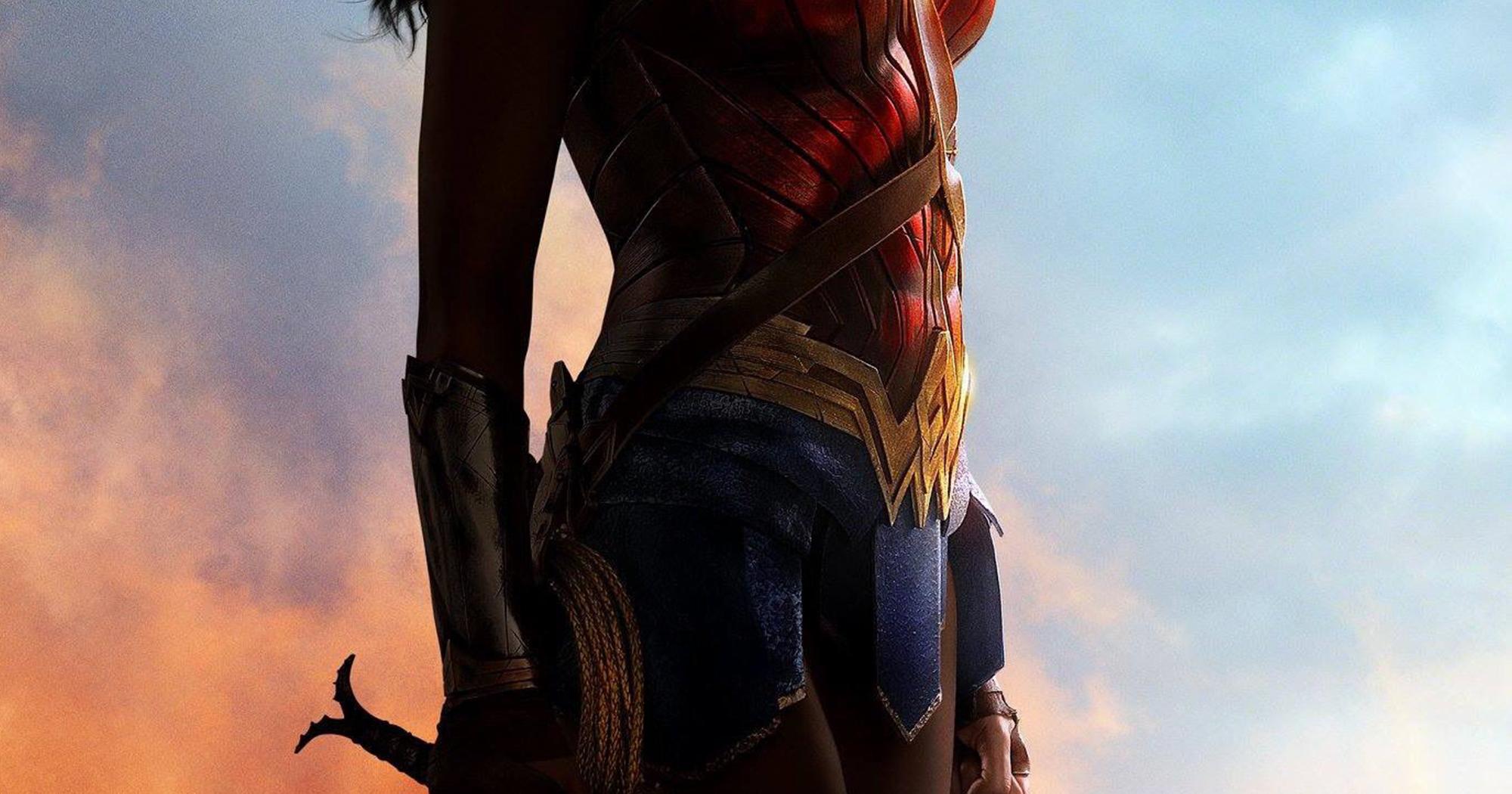 Marvel Superheldinnen