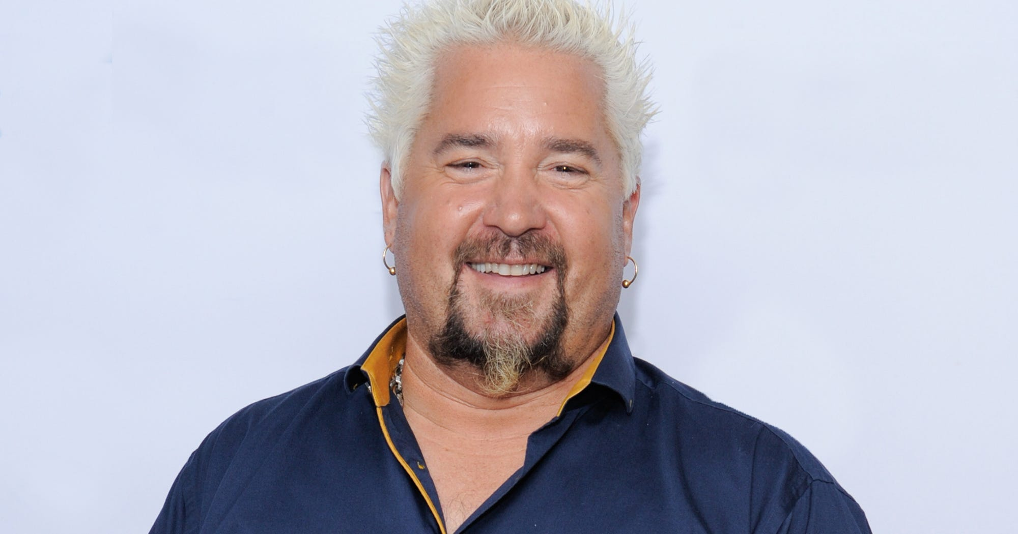 guy fieri big project new food network series