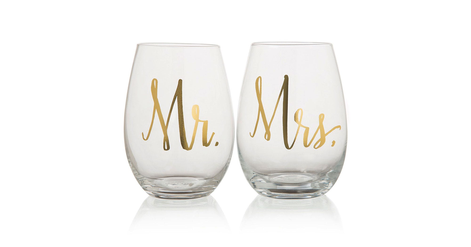 Amazon Registry Best Wedding Gift Items