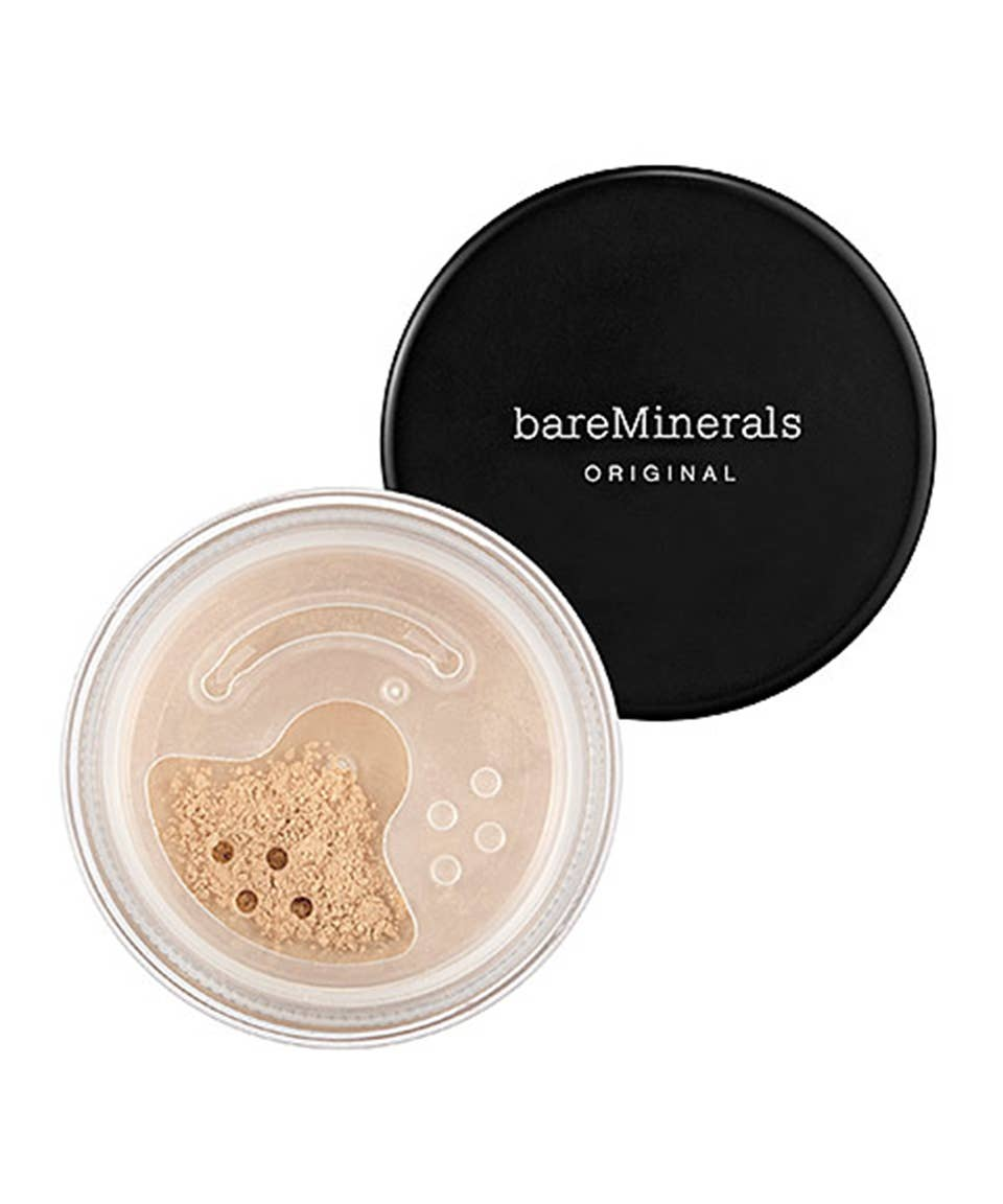 Best Powder Foundation For Natural Full Coverage 2020