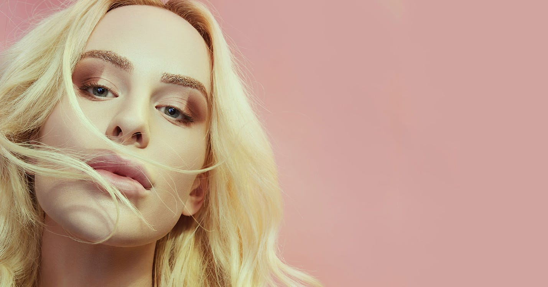 Gigi Gorgeous Transgender Beauty Activist Evolution