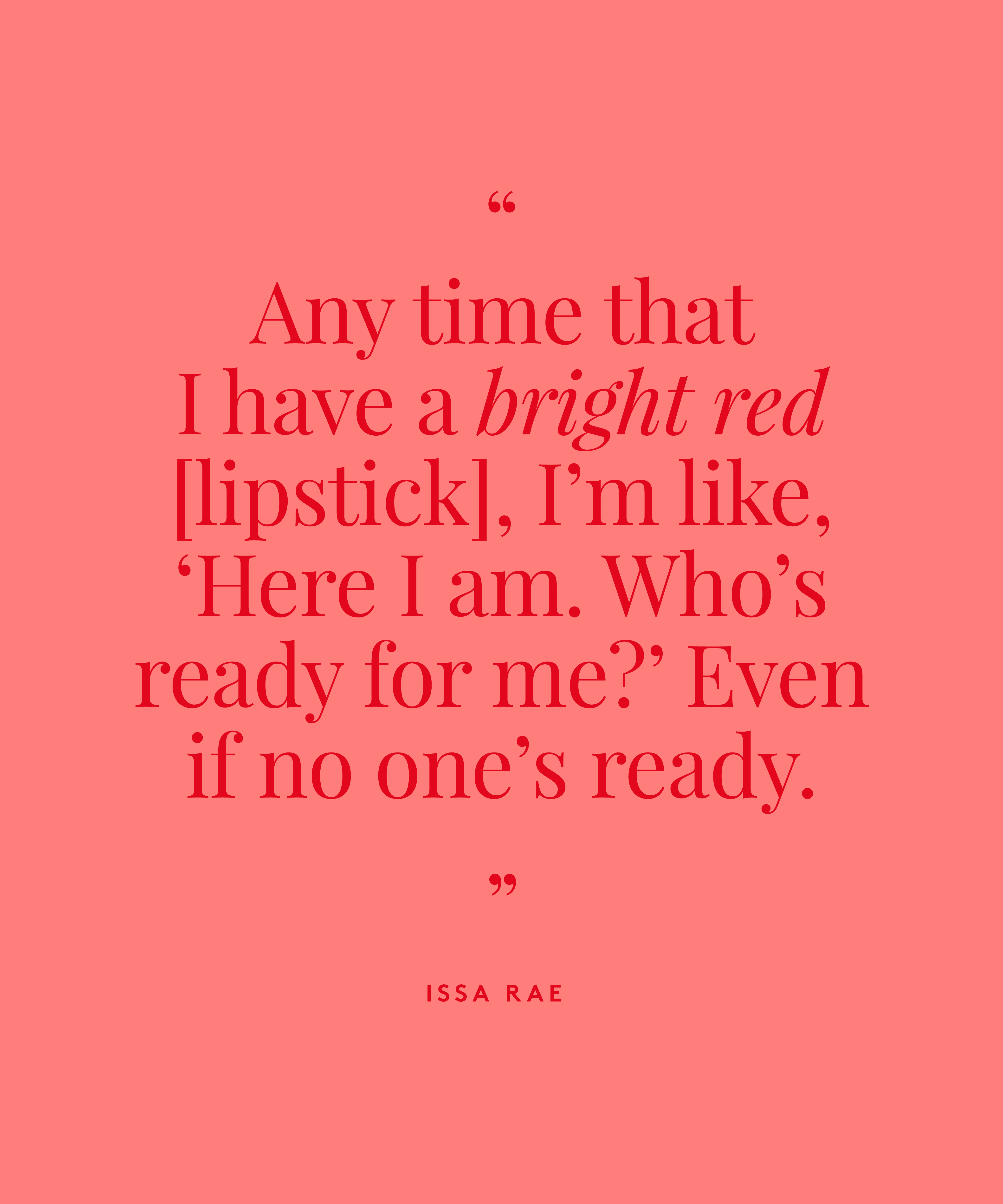 Best Lipstick Quotes For Your Next Instagram Caption