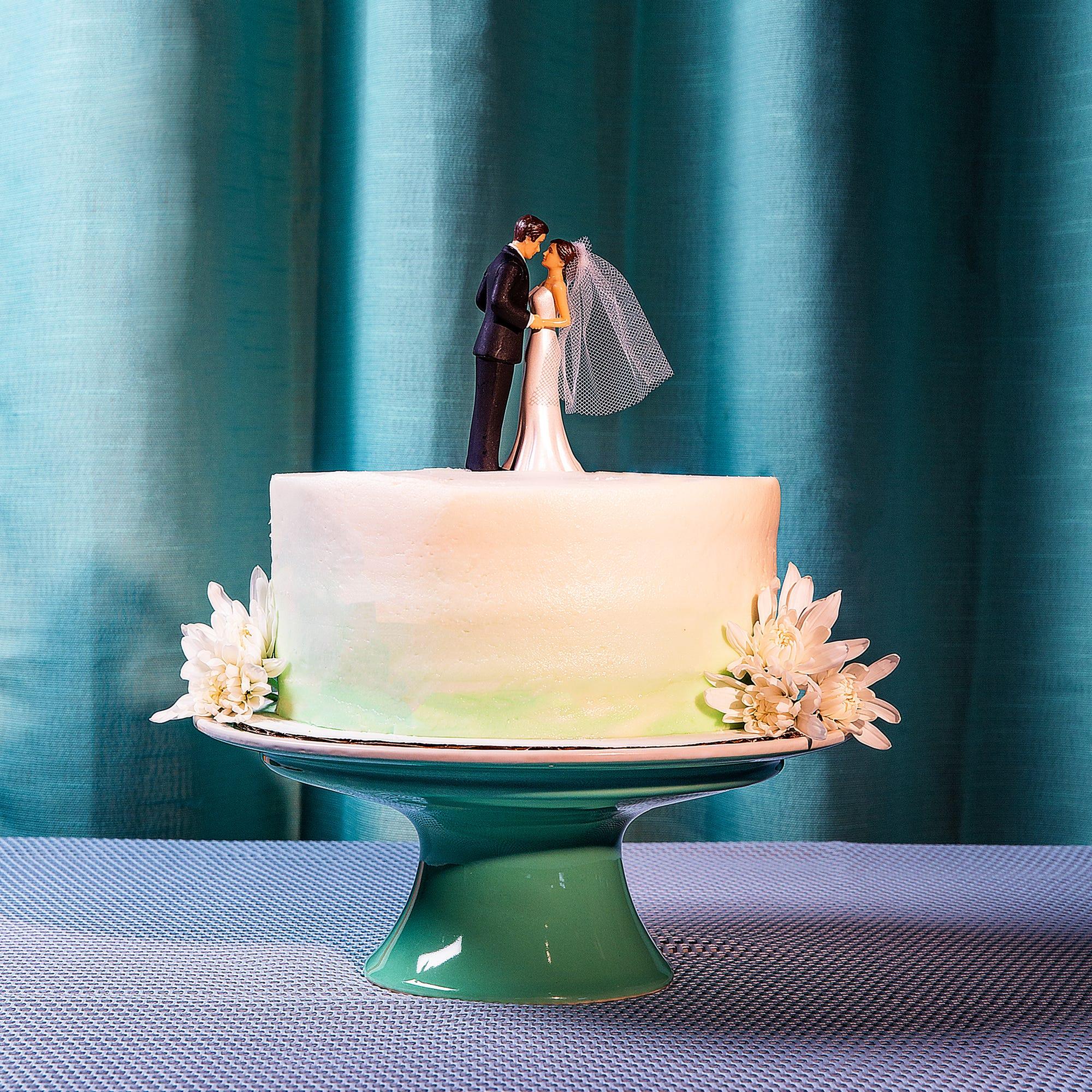 Houston Texans Wedding Garter