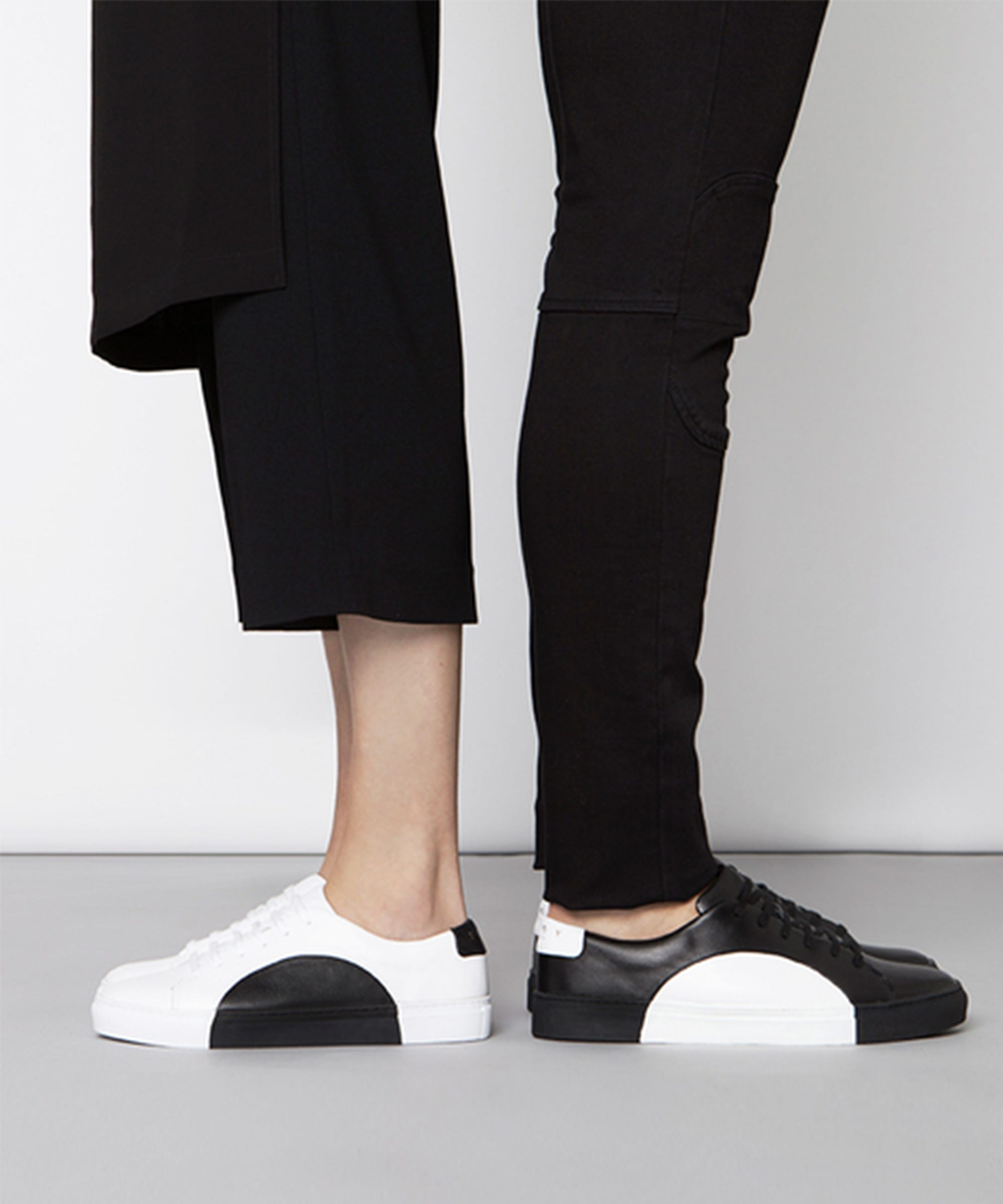 They New York - New Fashion Sneakers