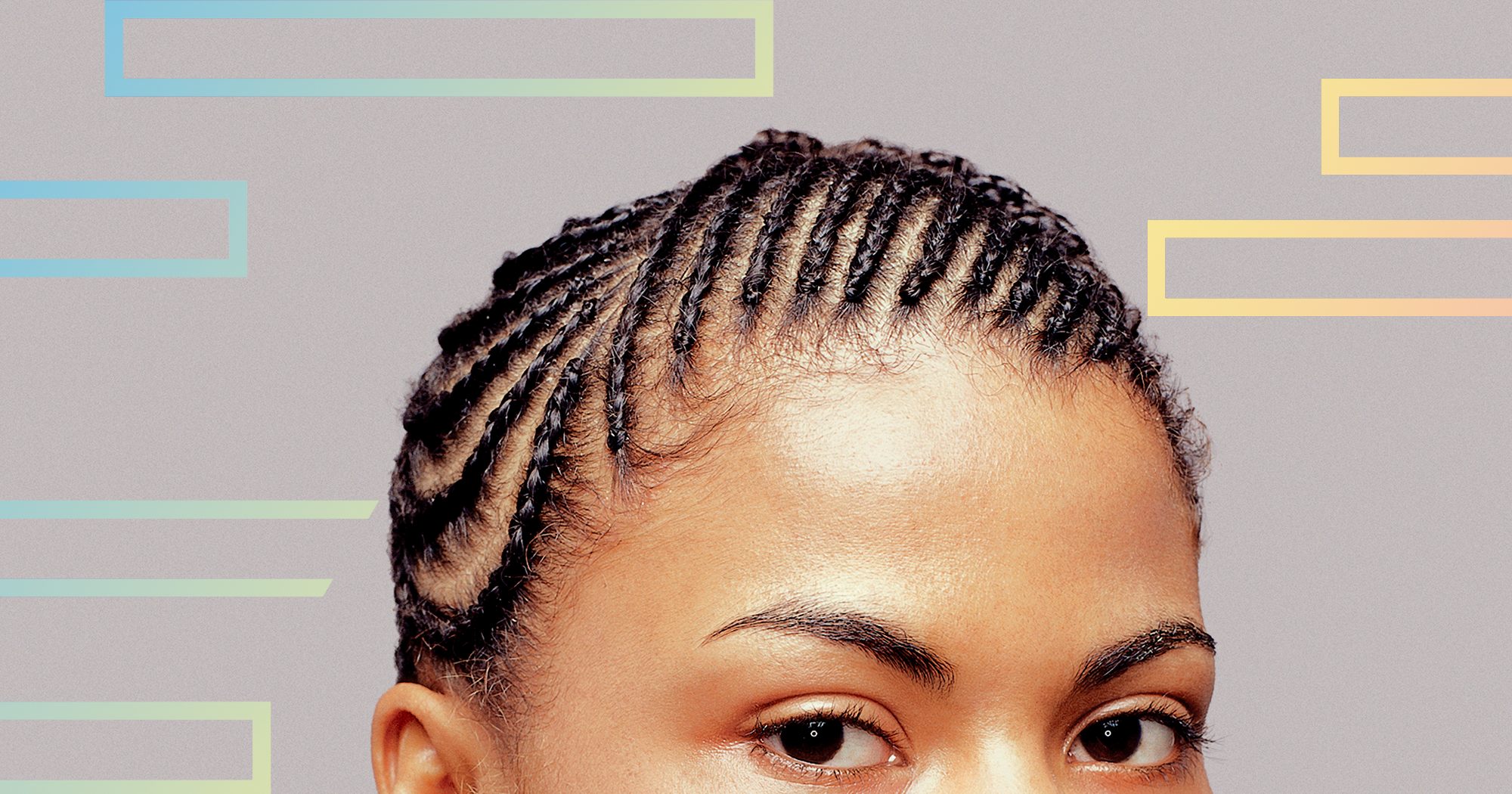 Hairstyles No Braids: Braids Hairstyles Differences