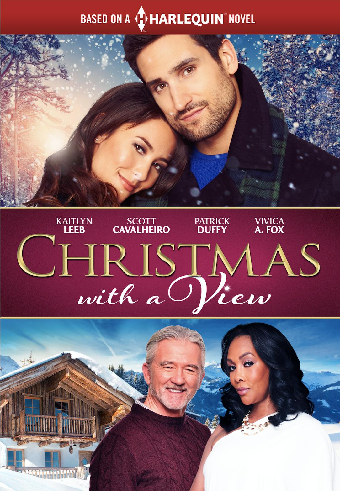 The Christmas Chronicles 2018 Dvd Cover.Netflix Christmas Movies To Stream For The Holiday 2018
