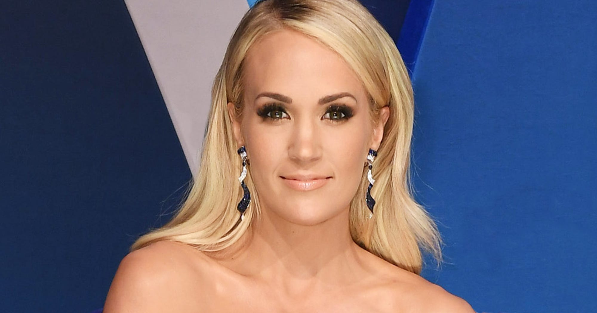 new underwood single guys Purists recoiled and history was made as shania ushered in a new generation of female country singers her 2013 breakthrough single carrie underwood.
