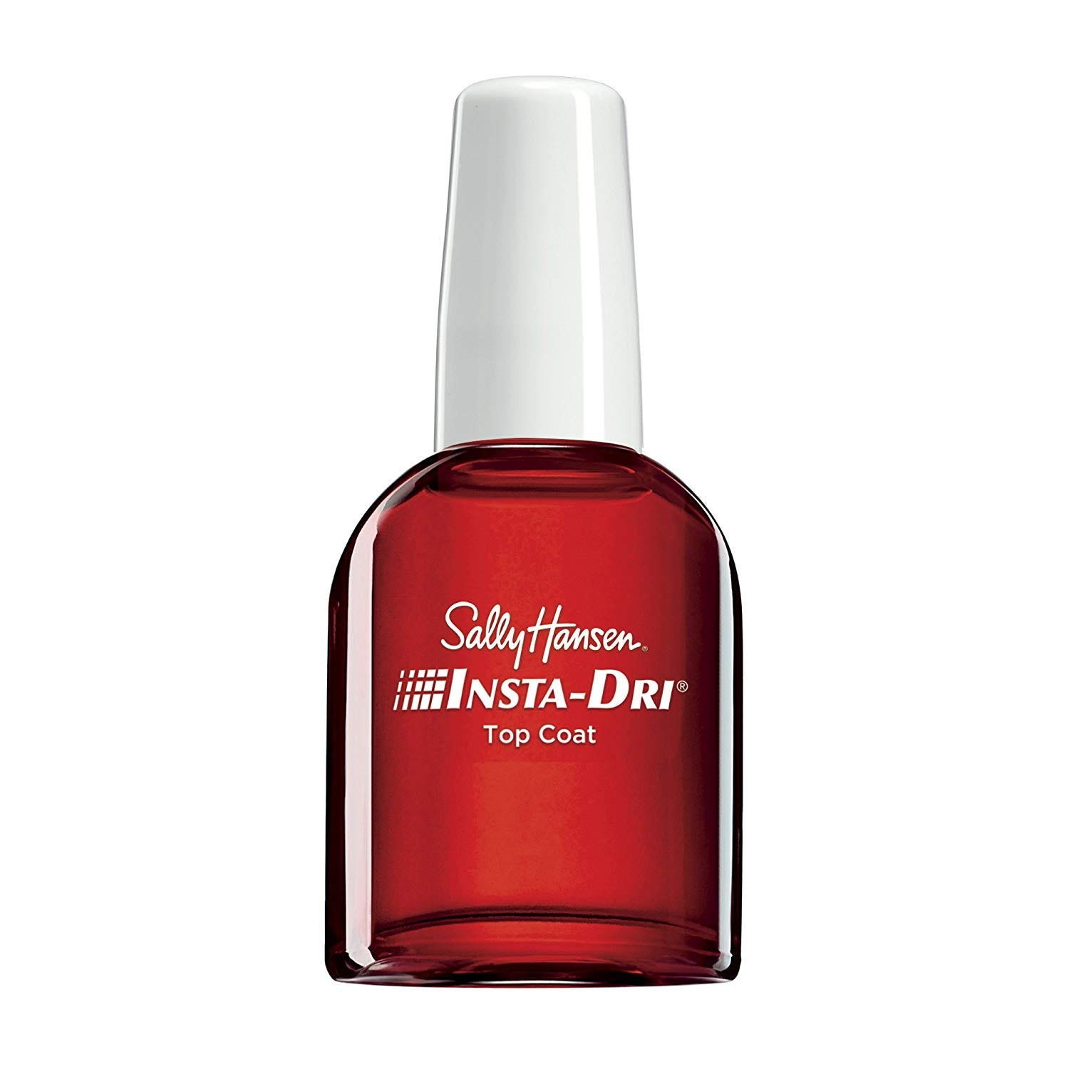 Best Top Coat Nail Polish To Make Your Manicure Last