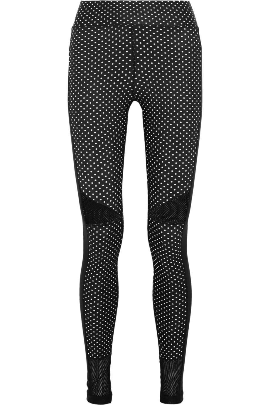 2bb98c18cc97c How To Wear Workout Leggings