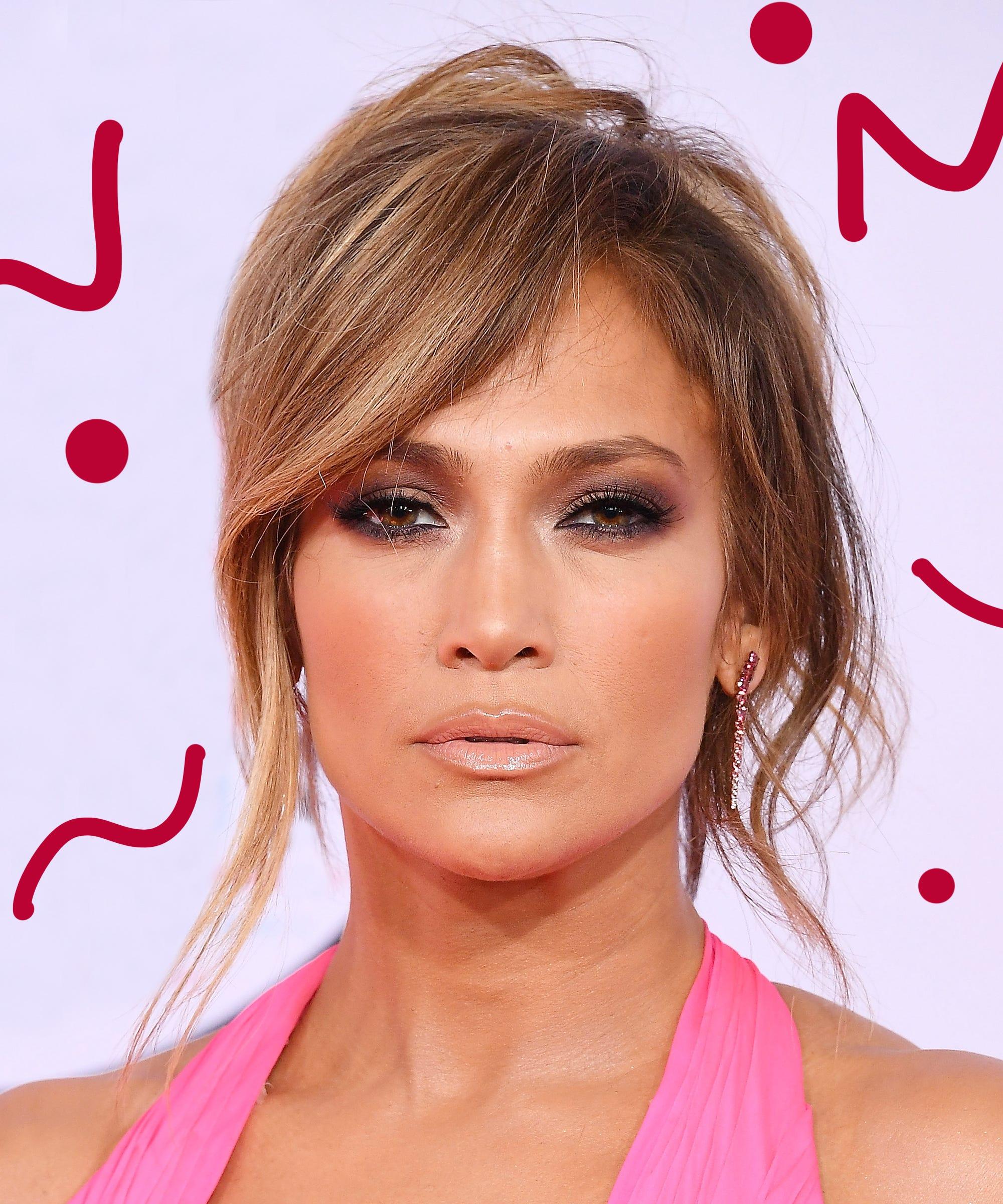 The Truth Behind Celebrity Skin Care Secrets 8