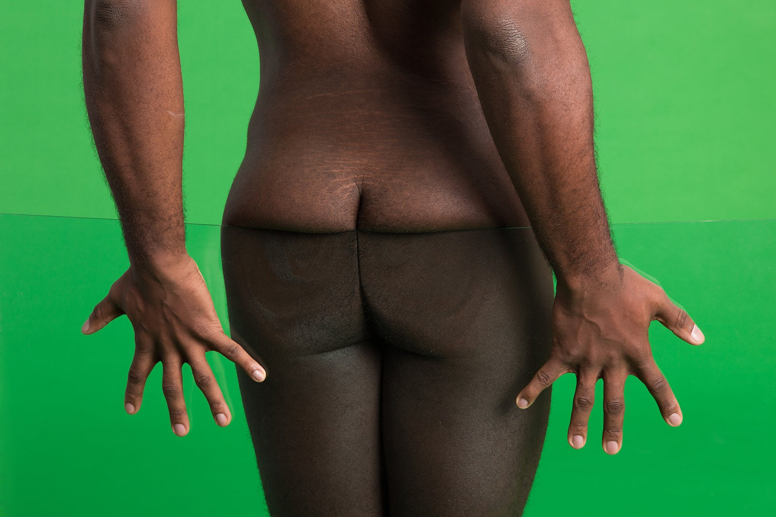 Nice Ass Butt naked men show nude butts pictures