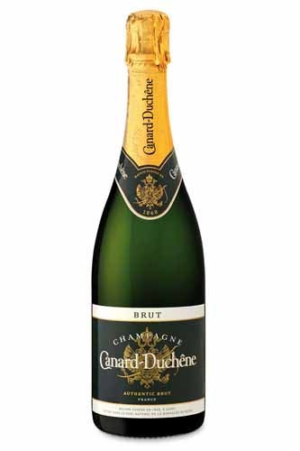 best cheap champagne the best budget champagne cheap sparkling wine 28548
