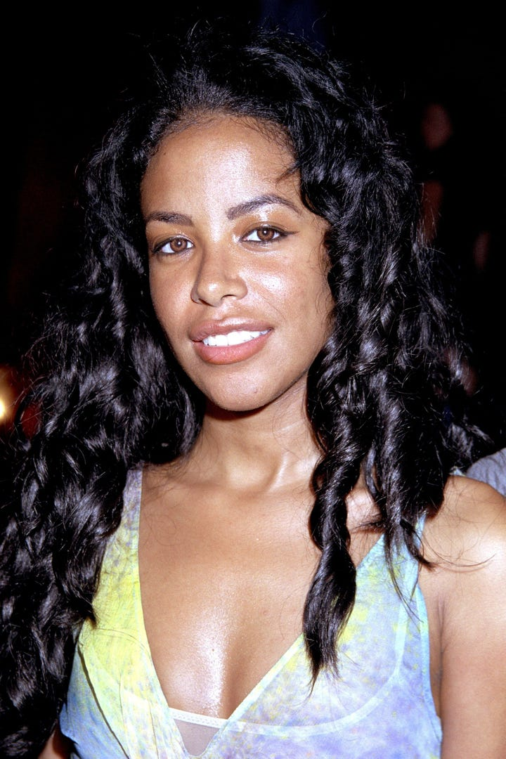 80s And 90s Black Hairstyles   Hair