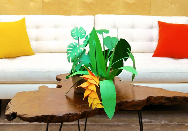 Paper_Plants_Product_Couch_3_grande