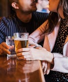 Dating Advice For Men The 15 Things You Must Never Do