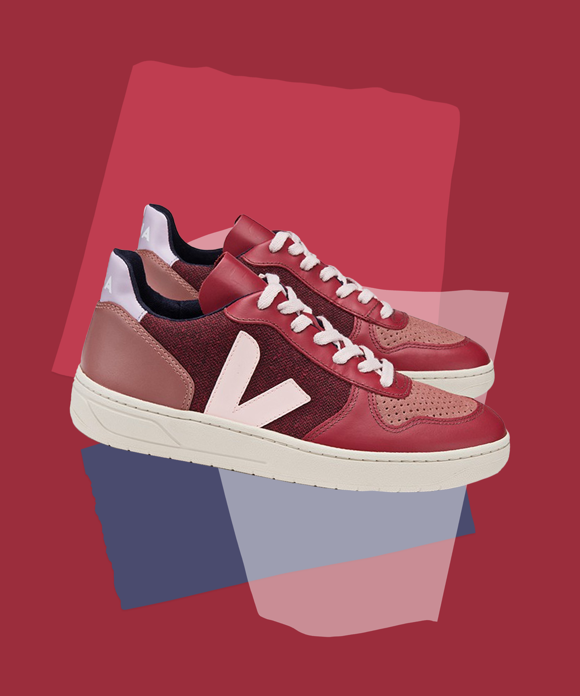 Best Retro Style Sneakers & Trainers 2019