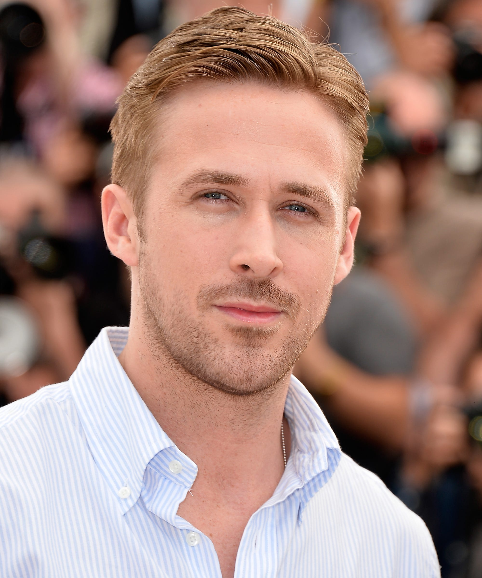 Proof That Ryan Gosling Has Been A Heartthrob For Years