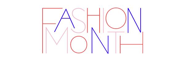 Karl Lagerfeld's Last Paris Fashion Show - Fall 2019