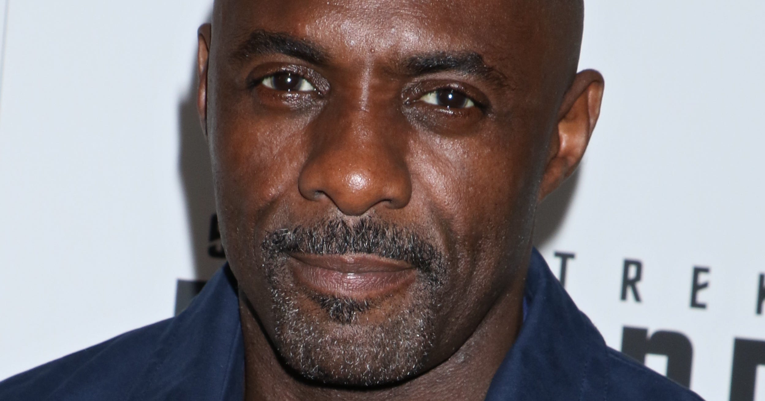 elba divorced singles personals Idris elba has been idris elba may not be cut out for marriage – he already tried it but not yet a celebrity like he is now the two began dating.