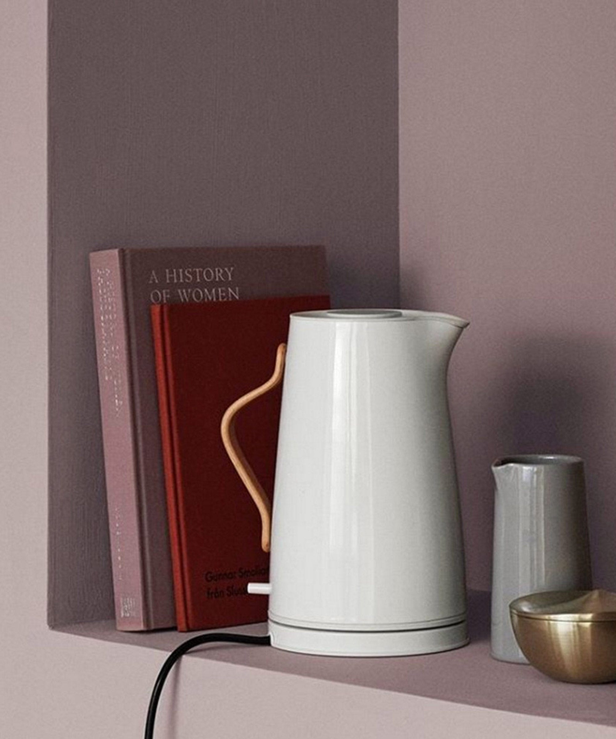 Online Homeware Interior S Uk 2019